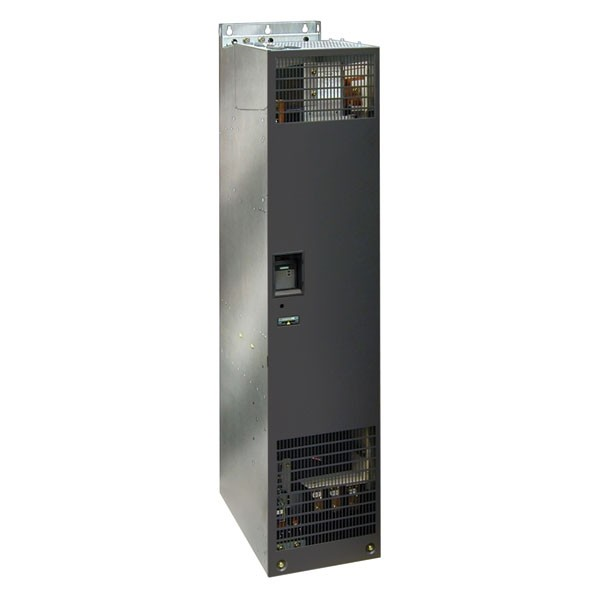 Circuit Breaker Location Chart moreover Transformer Primary Fuse Sizing Chart additionally Venta Al Por Mayor Ventiladores Axiales Siemens besides Rolls Royce Engine Cutaway further Airbus Lead Bae 146 Electric Propulsion Demonstration. on siemens fan motor