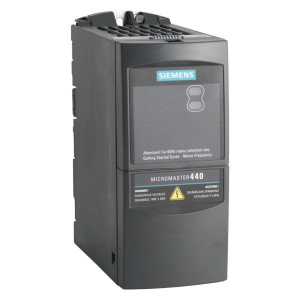 Siemens Micromaster 440 750W 230V 1ph 3ph also Motor And Generators 33845727 moreover One Application Mag ic Fields Household Appliances as well Sevcon Millipak 4q 24 48v 300a Motor Controller 633t43810 likewise Royalty Free Stock Images Fleming S Rules Induced Current Mag ic Fields Deciding Direction Currents Movement Conductors Image40811569. on ac induction motor