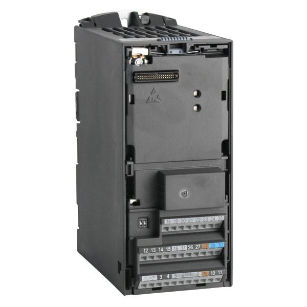 siemens micromaster 440 1 5kw 400v 3ph ac inverter drive dbr rh inverterdrive com siemens ac drive g120 manual siemens simovert ac drive manual