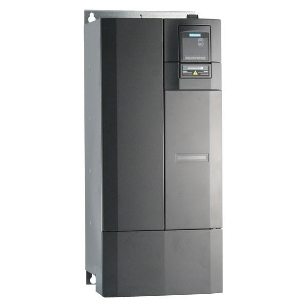 Siemens Micromaster 440 37kw 45kw 400v 3ph Ac Inverter