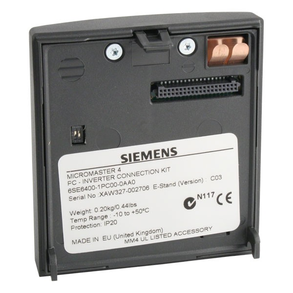 ATR Certificate besides Siemens Micromaster RS232 PC Drive Connection Kit together with Teco Electric AC Motor ALAA 0100L0 10004 IO additionally Brushless Dc Gearmotors likewise Abb Drives Acs150 01e 04a7 2 0 75kw 230v. on brushed dc motor brushless