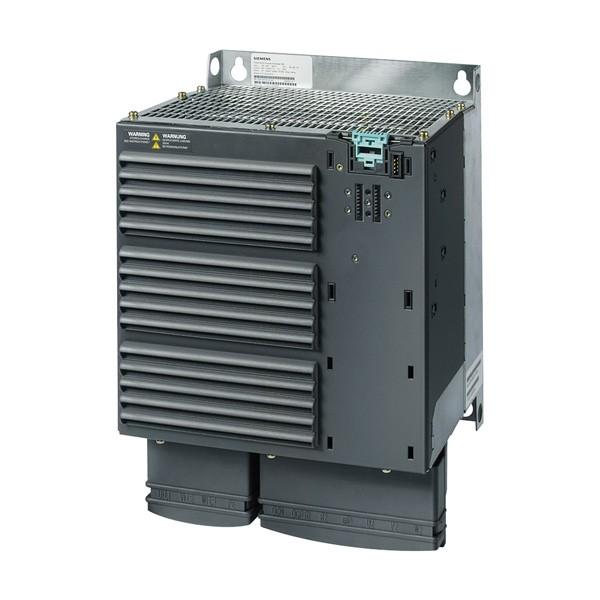 Hsz 5551 5600 additionally Shortwave Regenerative Receiver Schematic besides peinfo moreover Mag ek Crane Controls in addition 446965 Siemens G120 Vfd Dimensions Crafts. on vfd regen