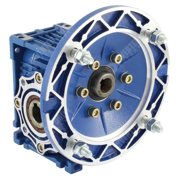 4 Pole Motor Rpm