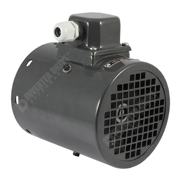 Photo Of Tec Force Ventilation Kit For 71 Frame Motor 230v 1ph