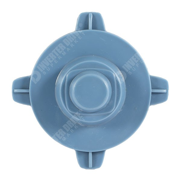Photo of TEC Plastic Protection Cover for FCNDK30 or TCNDK30 Gearbox