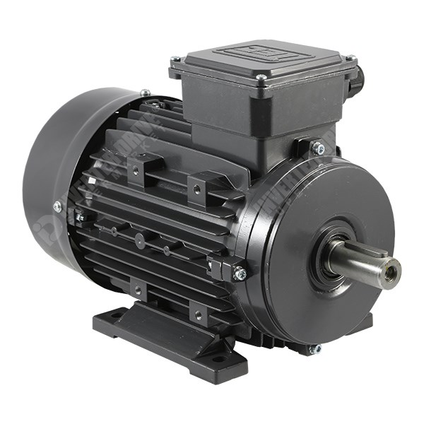 variable speed 50mm gearbox high torque 12v dc motor with gear reduction -  Tenkai Group China 25mm Fan Suppliers 12v Brushless DC Motor , 24v