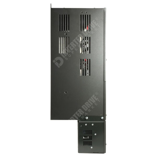 Photo of Teco A510 45kW/55kW 400V 3ph - AC Inverter Drive Speed Controller