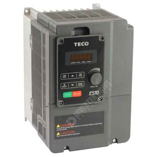 teco inverter wiring diagram teco image wiring diagram general electric ac motor wiring diagram images on teco inverter wiring diagram