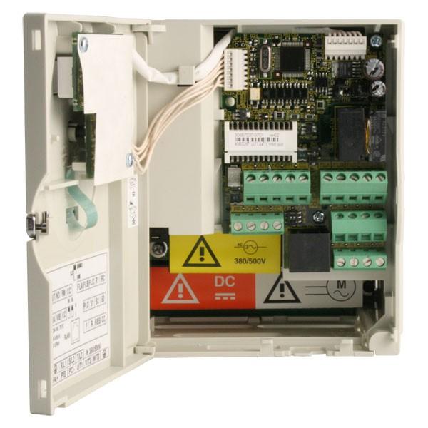 tohatsu outboard control wiring diagram