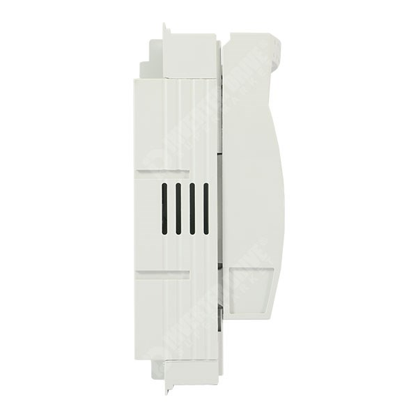 Fuse Box Ac Dc Coverband : A power circuit off load isolator nh high speed fuse