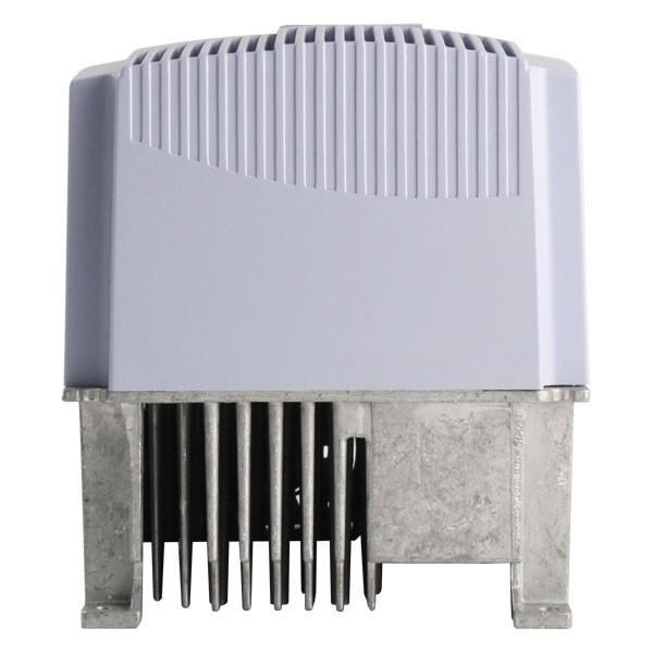 Weg cfw08 vector inverter plus manual for Vector canape user manual