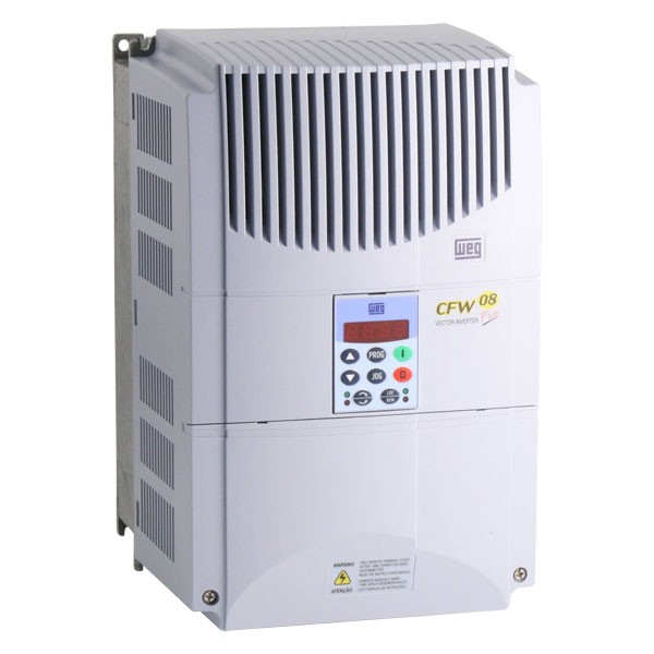 600_WEG CFW08 A1 Size4 1 weg cfw 08 a1 plus 15kw 400v ip20 ac inverter drive ac weg cfw500 wiring diagram at n-0.co