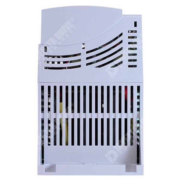 Photo of WEG CFW500 IP20 2.2kW 400V 3ph AC Inverter Drive, DBr C2 EMC