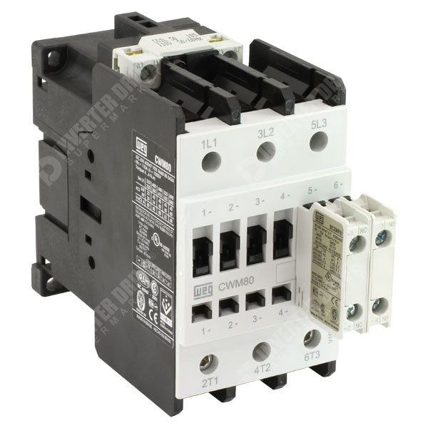 abb contactor wiring diagram with Abb Ach550 Wiring Diagram on 402157441705547428 together with Abb Ach550 Wiring Diagram further Contactor Wiring Diagram A1 A2 moreover Lad9r1v besides Dol Starter.