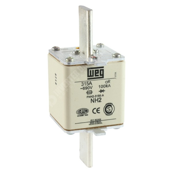 Nema 23 Stepper Motor together with WEG NH2 450A High Speed Fuse 10824055 in addition High Voltage Motors moreover Teco L510 201 H1F P A further Oilextraction. on single phase motor parts