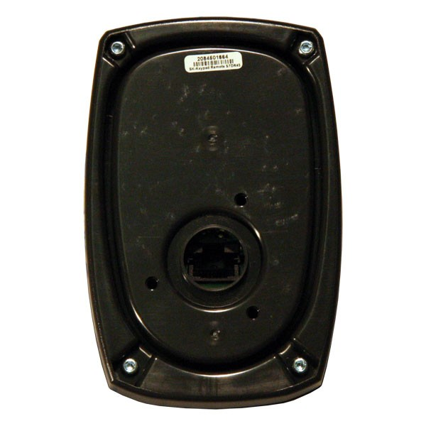 Keypad For Commander Sk Accessories For Ac Drives
