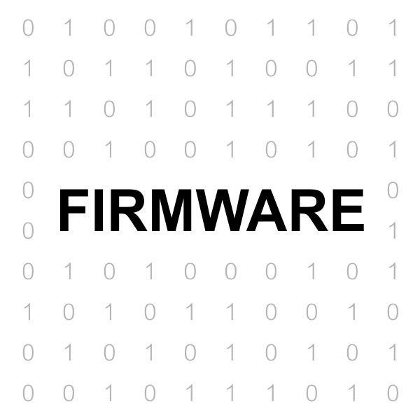 invertek optidrive p2  plus 3gv firmware update - 2000hz output frequency